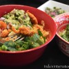 Chicken Burrito Bowl (Paleo)