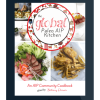 Review of ebook 'Global Paleo AIP Kitchen' and a recipe for 'Indian Fish Cutlets'
